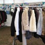 Isle of Wight Festival: cosa mettere in valigia?