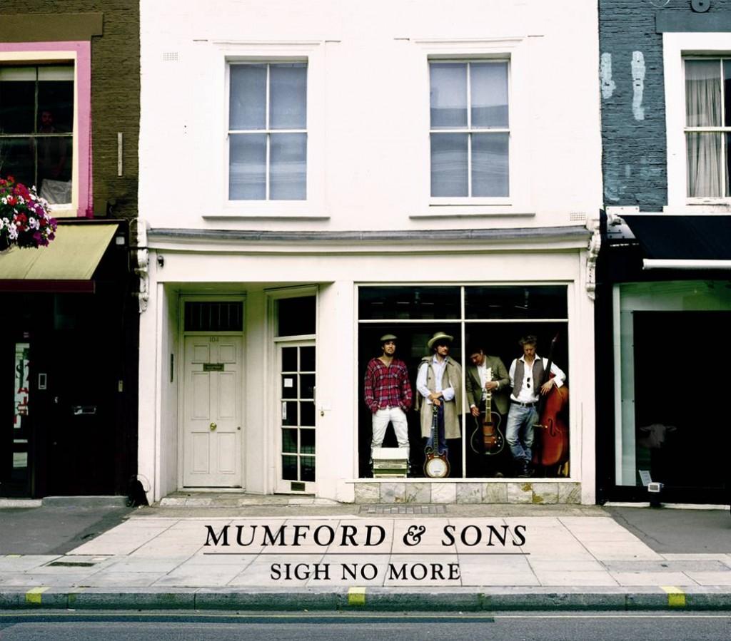 Mumford-Sons-cover