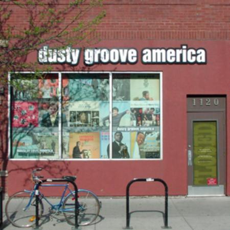 dusty-groove-america