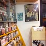 PontiNonSoloMusica: jazz, prog e classic rock in Novellara