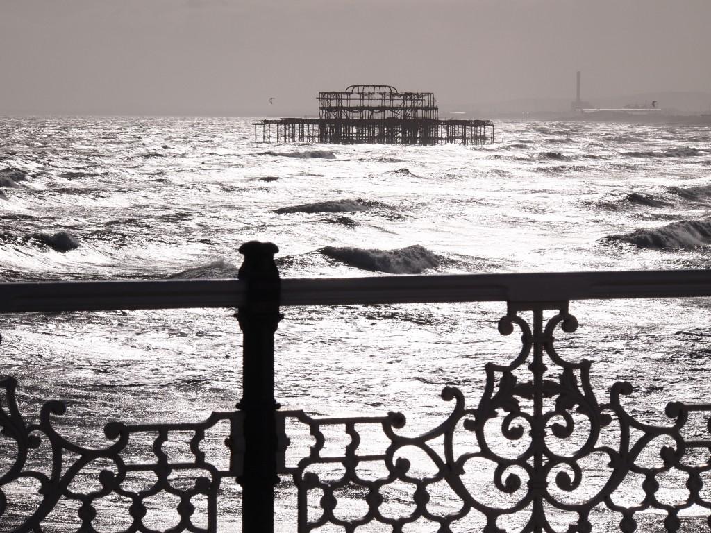 Il vecchio Pier