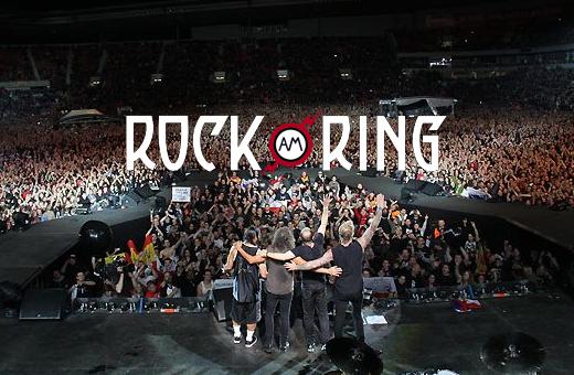 metallica_snake_pit_rock_am_ring_2012