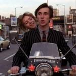 Quadrophenia Brighton Tour, dentro la pellicola con gli Who