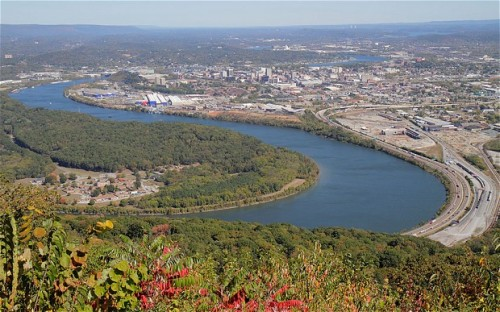 The_Tennessee_Rive_2520388b