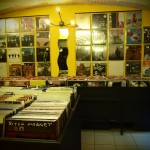 Les Yper Sound: suoni nuovi e rari