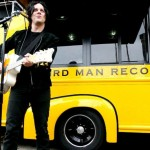 Third Man Records: dove incontrare Jack White!