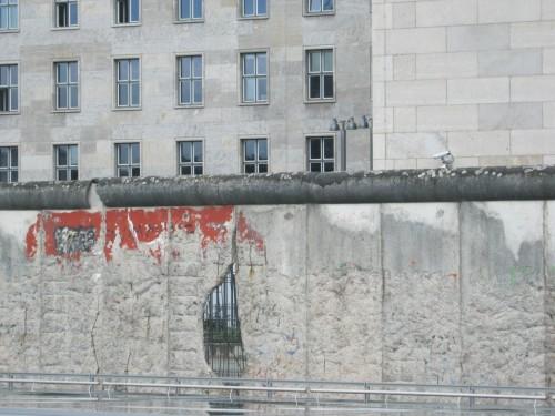 Berlino, foto di Gloria Annovi