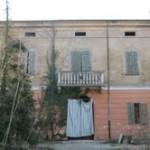 Villa Pirondini. Ecco dove nacquero i CSI