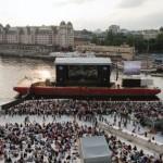 OSLO JAZZ FESTIVAL – I Vichinghi hanno il Jazz nel cuore