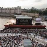 OSLO JAZZ FESTIVAL – Viking Jazz Heart