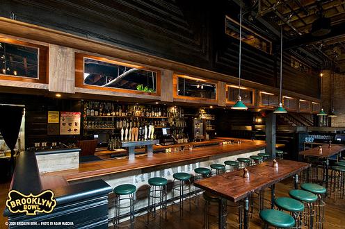 brooklyn-bowl-restaurant-area