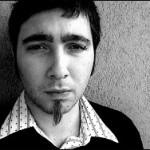 La Top 5 del videomaker Luca Lumaca