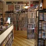3 negozi di dischi imperdibili, se passate dal centro di Reggio Emilia