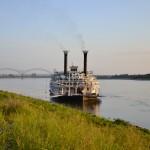 In viaggio sul Delta del Mississippi con i classici del Blues