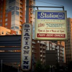 Station Inn: dove ascoltare Bluegrass a Nashville!