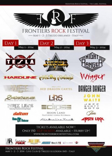 frontiers-rock-festival-2014-570x794