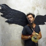 La Top 5 di Fabrizio Tavernelli