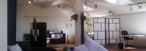 Lo Studio Mollan
