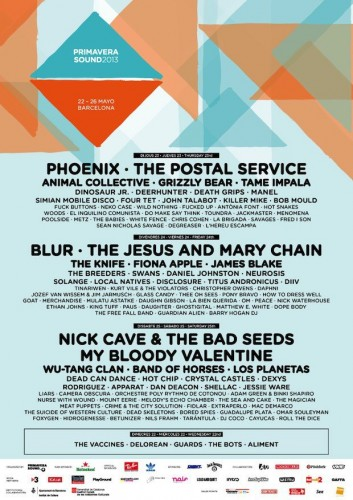 primavera-sound-festival-2013-barcelona-spain-may-22-26-2013