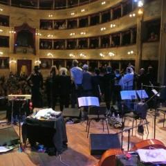 Dove ascoltare Jazz a Reggio Emilia