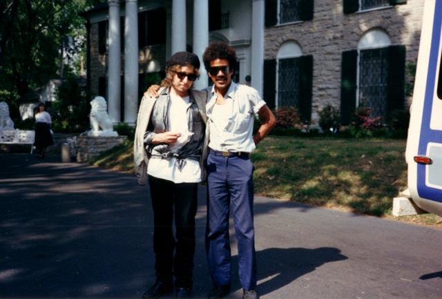 Bob_Dylan_1987_Graceland
