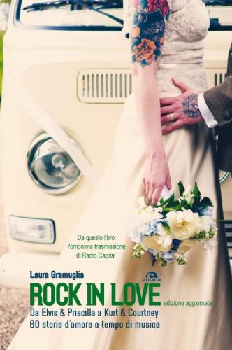 Cover del libro di Laura
