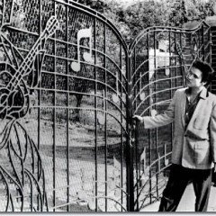 Graceland, un tour nella quotidianità di Elvis Presley
