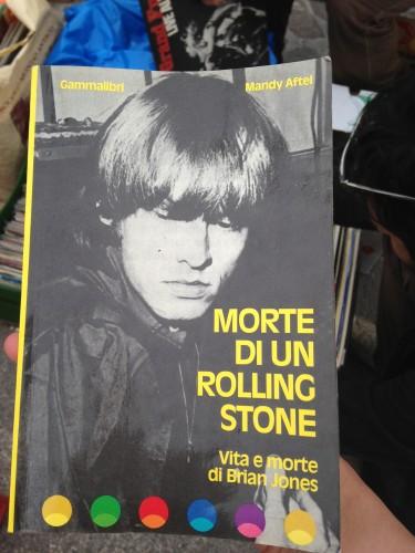 libri musicali in vendita