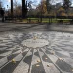 Strawberry Fields, la seconda casa di John Lennon