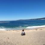 Da Los Angeles a Big Sur con Jackson Browne