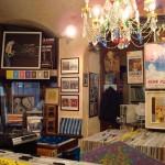 Roma, Firenze, Torino: i negozi di dischi che ci piacciono
