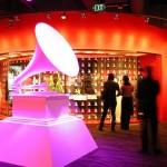 Tutto sul Grammy Museum
