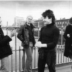 Dublino: una visita all'U2 Wall per il giorno di San Patrizio