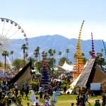 Aprile: 3 Festival Imperdibili