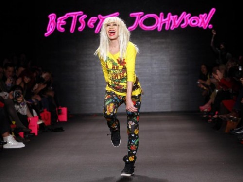 127816-designer-betsey-johnson-walks-on-the-runway-after-her-fall-winter-2011