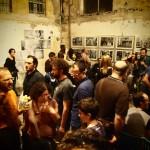 Fotografia Europea, scatti d'autore a ritmo di musica
