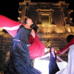 5 festival imperdibili per gli amanti del ballo