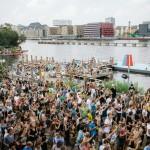 Berlino: tutti i festival estivi più cool!