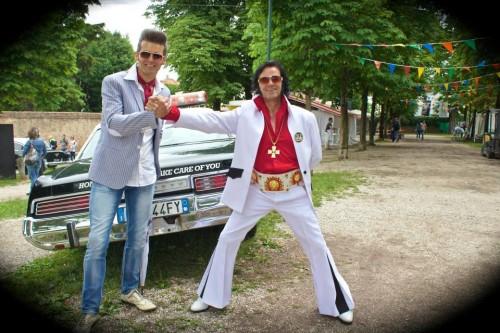 Ph credit by Elvis Days