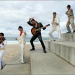 Festival internazionali dedicati ad Elvis Presley