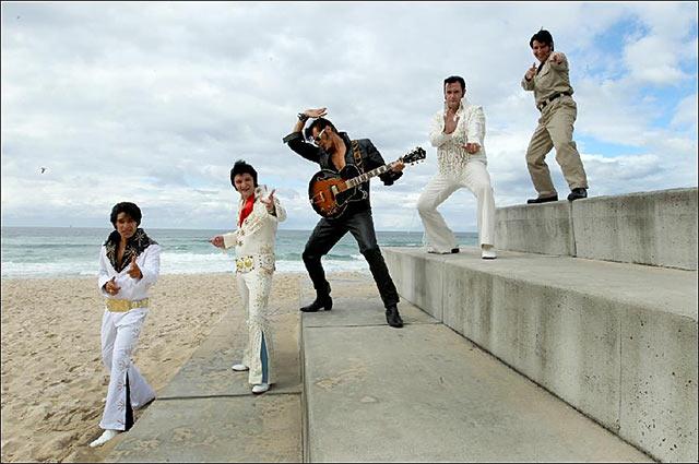 Photo by www.brisbanediary.com