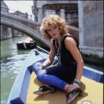 Riscoprire piccole e grandi città italiane attraverso 5 videoclip musicali