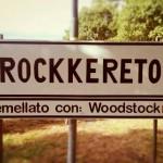 UN POSTO CHIAMATO ROCKKERETO
