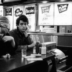 New York: i luoghi di Lou Reed e dei Velvet (parte 1)
