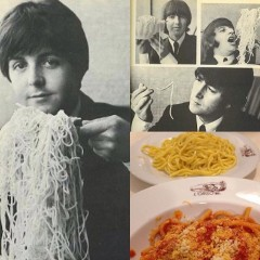 Roma: da vedere, mangiare e ballare