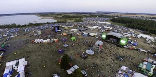 Credit www.festivalguide.de