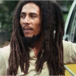 La Giamaica di Bob Marley