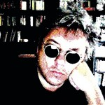 La Top5 dello sceneggiatore Lorenzo Favella