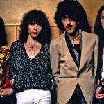 Visitare Dublino attraverso un videoclip di Phil Lynott