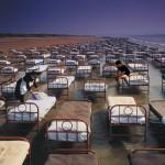 Sauton Sands, la spiaggia dei Pink Floyd